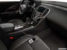 2016 Buick LaCrosse BASE | Photo 34