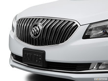 2016 Buick LaCrosse BASE | Photo 49