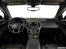 2016 Buick LaCrosse LEATHER | Photo 14