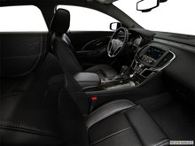 2016 Buick LaCrosse LEATHER | Photo 54
