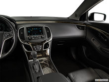 2016 Buick LaCrosse LEATHER | Photo 58