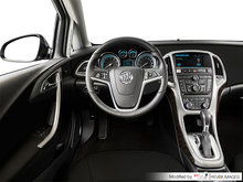 2016 Buick Verano PREMIUM | Photo 35