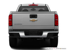 2016 Chevrolet Colorado BASE | Photo 13