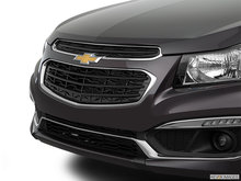 2016 Chevrolet Cruze Limited 2LT | Photo 46