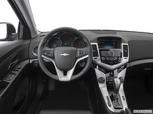 2016 Chevrolet Cruze Limited 2LT | Photo 49
