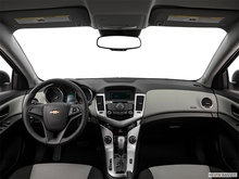 2016 Chevrolet Cruze Limited LS | Photo 14