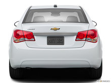 2016 Chevrolet Cruze Limited LS | Photo 28