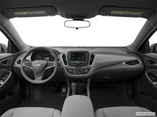 2016 Chevrolet Malibu LS | Photo 14