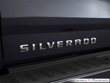 2016 Chevrolet Silverado 1500 LT Z71 | Photo 29
