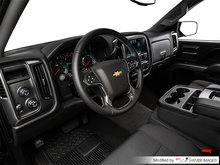 2016 Chevrolet Silverado 1500 LT Z71 | Photo 34