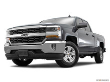 2016 Chevrolet Silverado 1500 LT | Photo 23