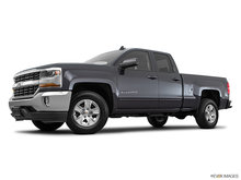 2016 Chevrolet Silverado 1500 LT | Photo 30