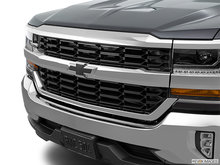 2016 Chevrolet Silverado 1500 LT | Photo 45