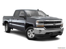 2016 Chevrolet Silverado 1500 LT | Photo 47