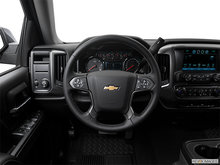 2016 Chevrolet Silverado 1500 LT | Photo 51