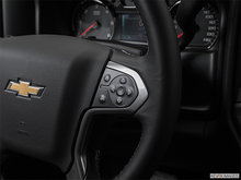 2016 Chevrolet Silverado 1500 LT | Photo 54