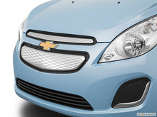 2016 Chevrolet Spark Ev 1LT | Photo 40