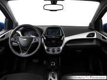 2016 Chevrolet Spark 2LT | Photo 13