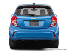 2016 Chevrolet Spark 2LT | Photo 24