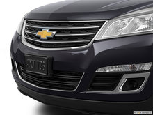 2016 Chevrolet Traverse 2LT | Photo 37
