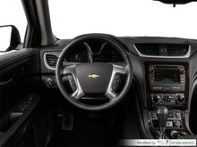 2016 Chevrolet Traverse 2LT | Photo 41