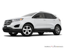 2016 Ford Edge SE | Photo 27