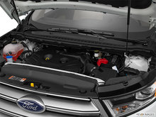 2016 Ford Edge SEL | Photo 10