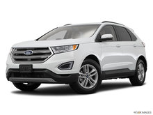 2016 Ford Edge SEL | Photo 28