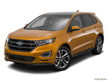 2016 Ford Edge SPORT | Photo 8