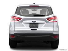 2016 Ford Escape S | Photo 29