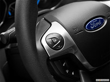 2016 Ford Escape S | Photo 56