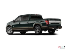 2016 Ford F-150 KING RANCH | Photo 6