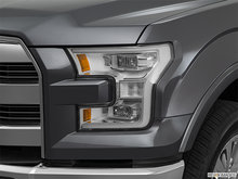 2016 Ford F-150 LARIAT | Photo 5