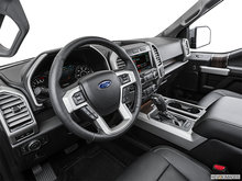 2016 Ford F-150 LARIAT | Photo 59