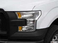 2016 Ford F-150 XL | Photo 5