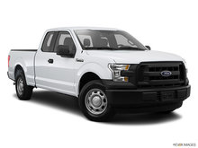 2016 Ford F-150 XL | Photo 42