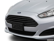 2016 Ford Fiesta SE HATCHBACK | Photo 49