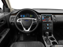 2016 Ford Flex SEL | Photo 54