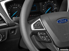 2016 Ford Fusion S | Photo 46