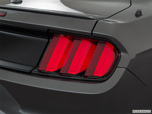 2016 Ford Mustang Convertible EcoBoost Premium | Photo 7