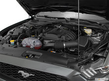 2016 Ford Mustang Convertible EcoBoost Premium | Photo 11