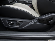 2016 Ford Mustang Convertible EcoBoost Premium | Photo 19