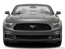 2016 Ford Mustang Convertible EcoBoost Premium | Photo 30