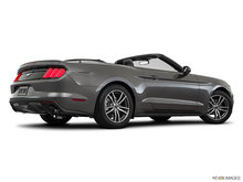 2016 Ford Mustang Convertible EcoBoost Premium | Photo 33