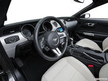 2016 Ford Mustang Convertible EcoBoost Premium | Photo 51