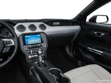 2016 Ford Mustang Convertible EcoBoost Premium | Photo 54