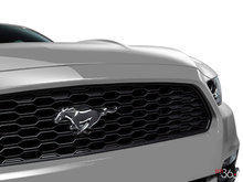 2016 Ford Mustang convertible V6 | Photo 5