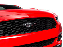 2016 Ford Mustang EcoBoost Premium | Photo 7