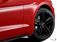 2016 Ford Mustang EcoBoost Premium | Photo 9