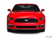 2016 Ford Mustang EcoBoost | Photo 3
